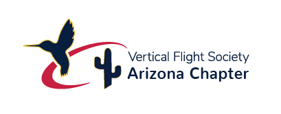 The Arizona Chapter of the Vertical Flight Society