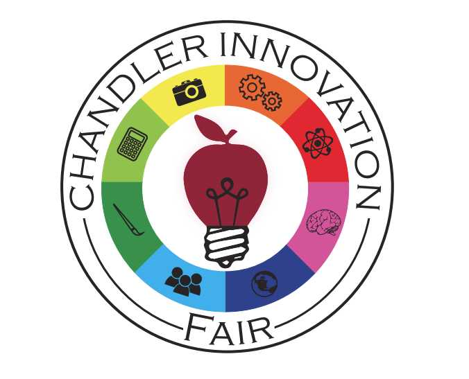 Chandler Innovation Fair