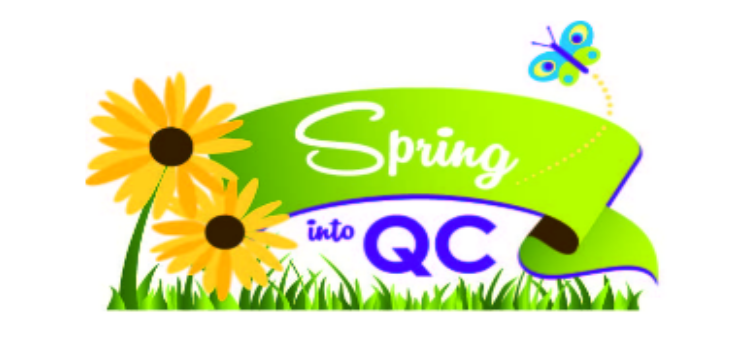 Spring Into Queen Creek