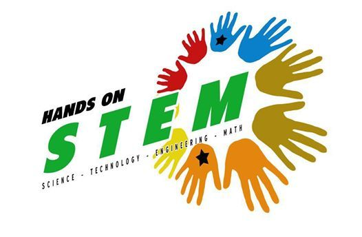 Hands on STEM Fair