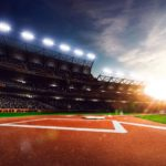 Baseball Night at Chase Field – Tuesday, June 4th