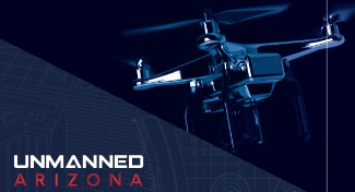 Unmanned AZ Summit & Expo